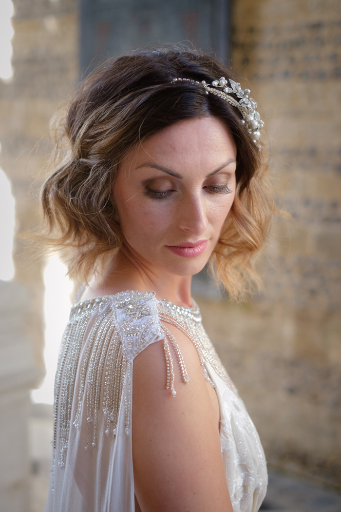 a-majestic-abbey-bridal-shoot-20
