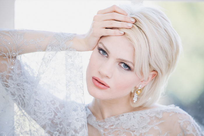 a-bold-and-beautiful-bridal-shoot-10