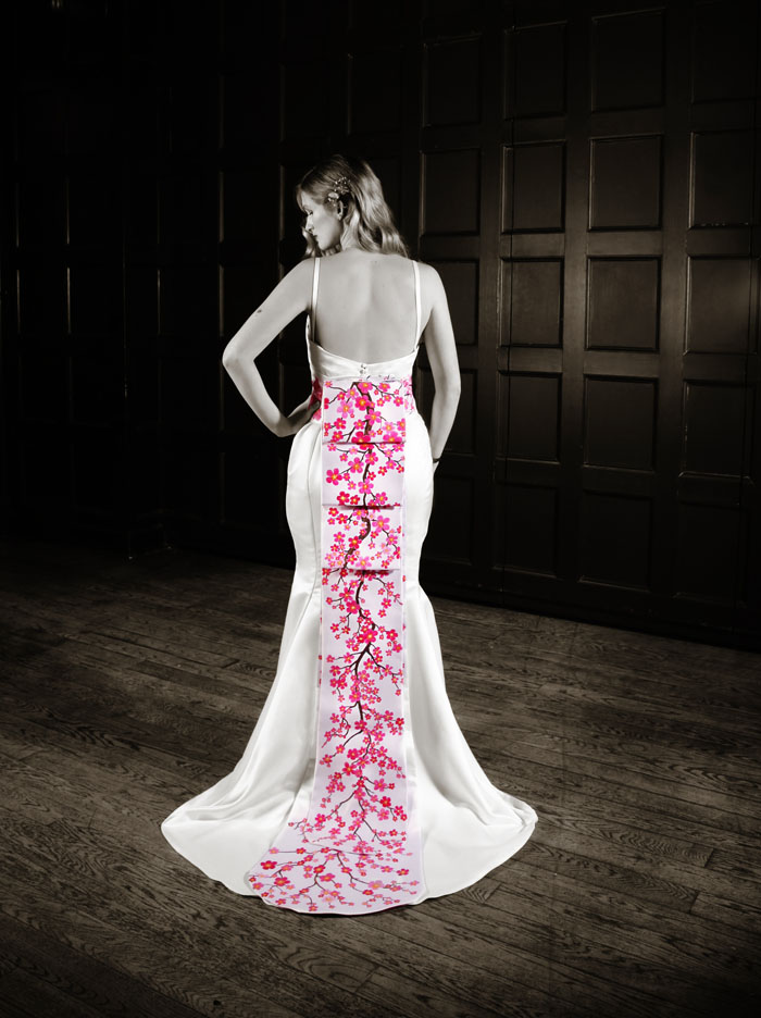 Wedding Dresses For   West Rand : Wedding dresses from south west bridal businesses
