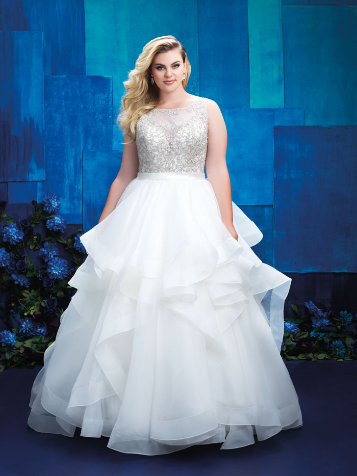 wedding-dresses-from-south-west-bridal-boutiques-5