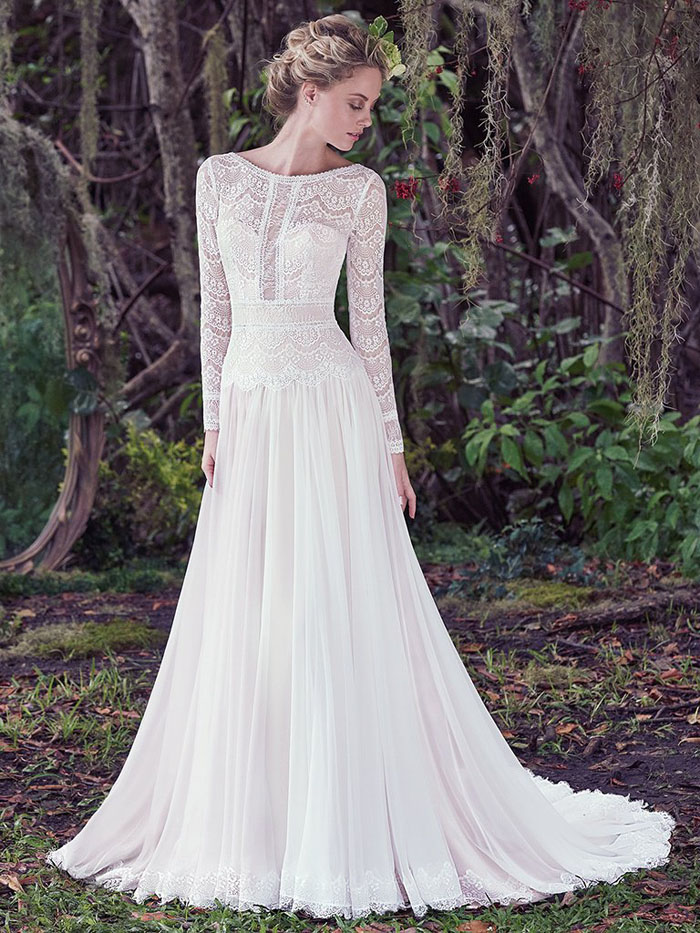 wedding-dresses-from-south-west-bridal-boutiques-6