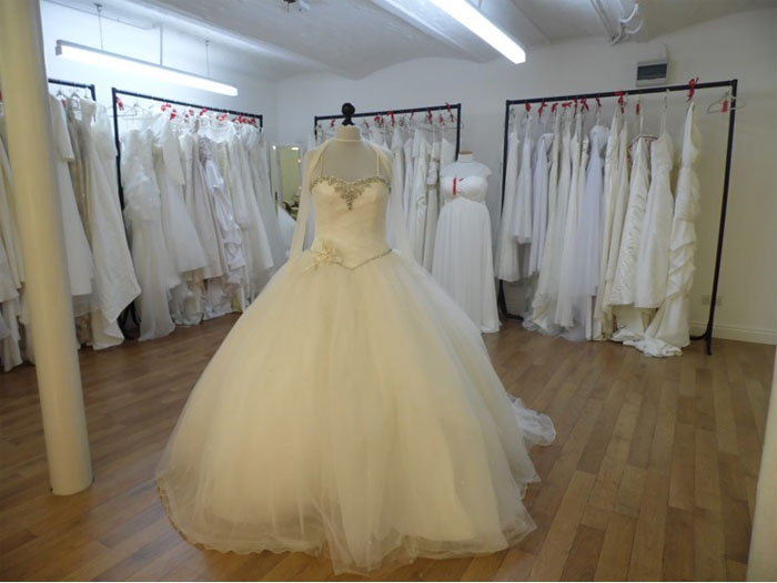wedding-dresses-from-south-west-bridal-boutiques-7