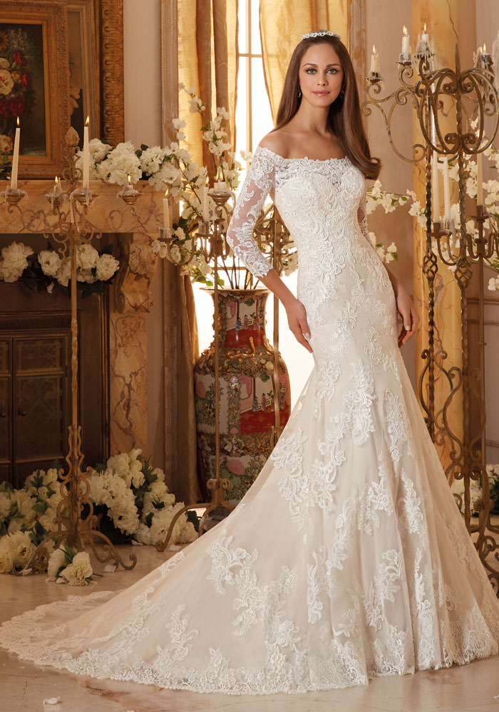 wedding-dresses-from-south-west-bridal-boutiques-8