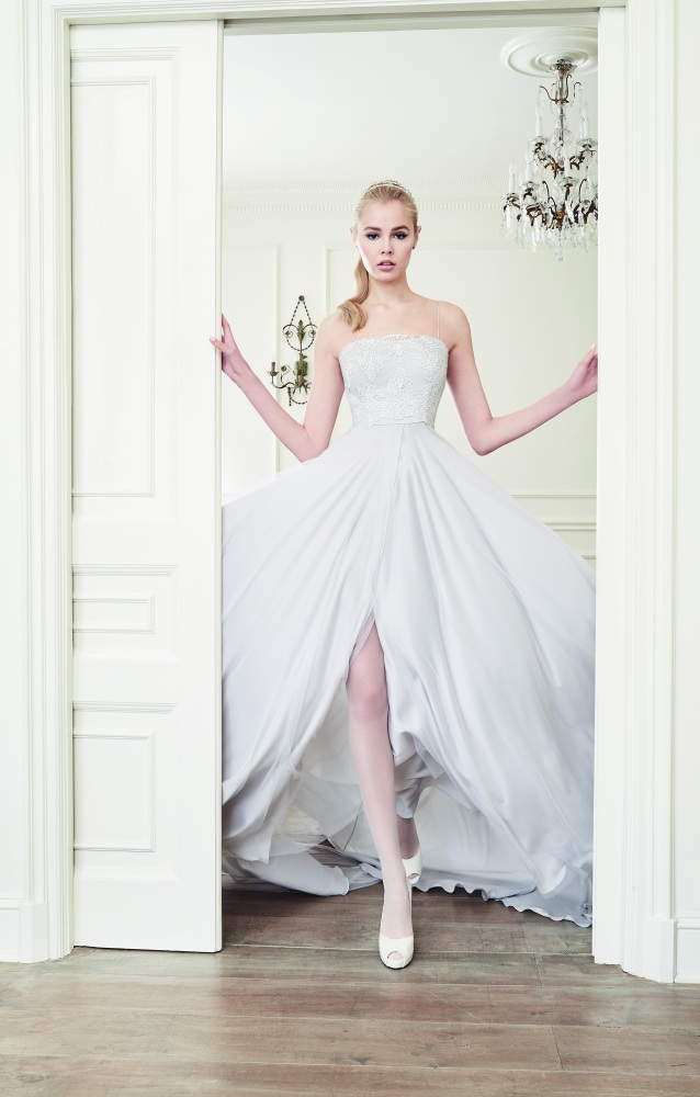 wedding-dresses-from-south-west-bridal-boutiques-9