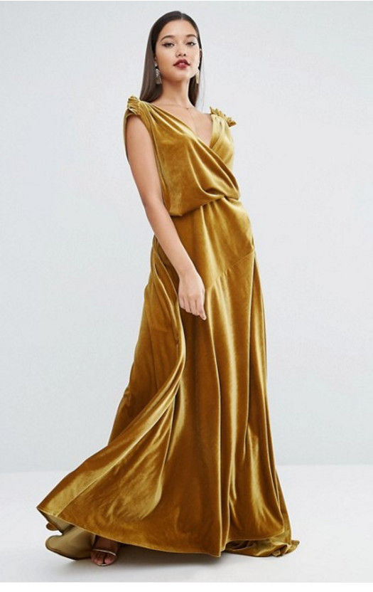 10-bridesmaid-dresses-in-rich-jewel-shades-4