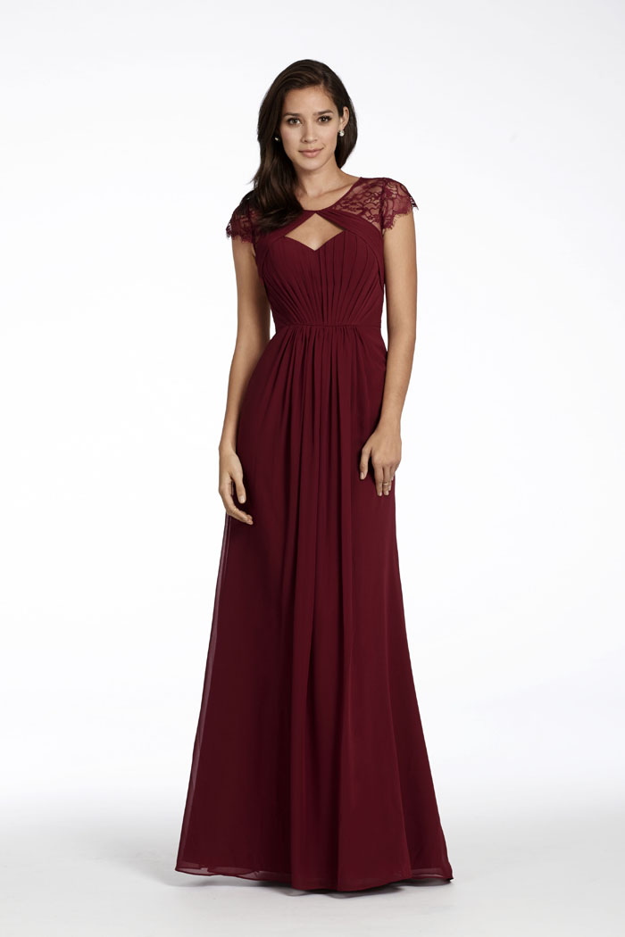 10-bridesmaid-dresses-in-rich-jewel-shades-7