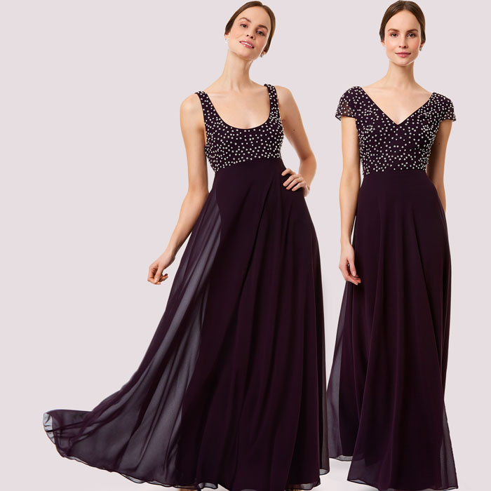 10-bridesmaid-dresses-in-rich-jewel-shades-9