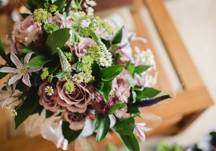 wedding-of-the-week-norfolk-mead-norwich-7