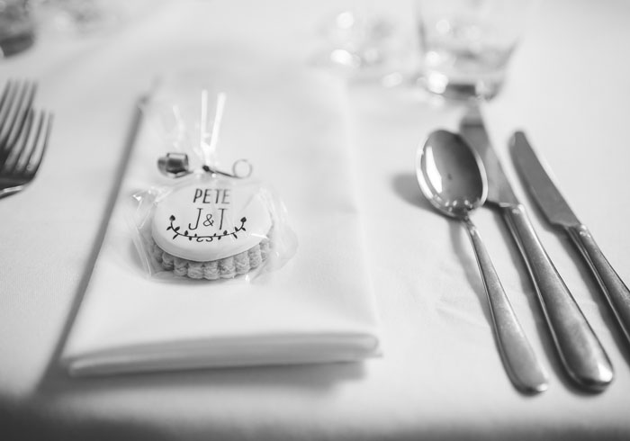 wedding-of-the-week-norfolk-mead-norwich-8