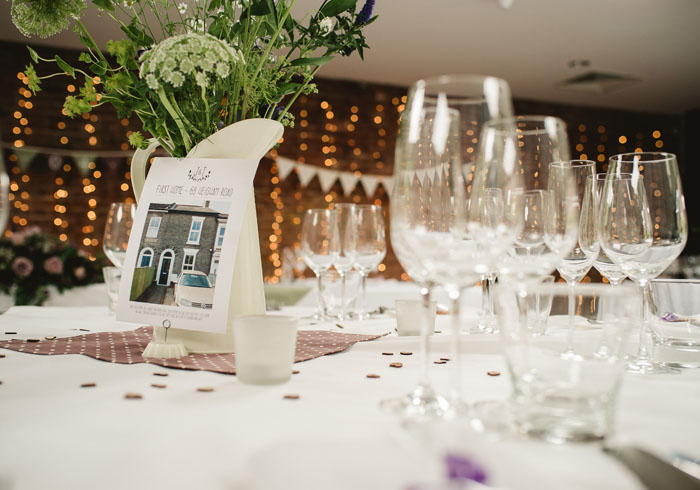 wedding-of-the-week-norfolk-mead-norwich-9