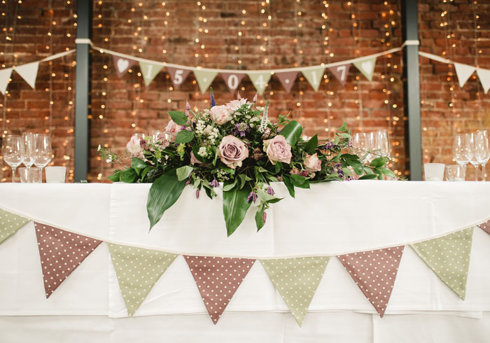 wedding-of-the-week-norfolk-mead-norwich-10
