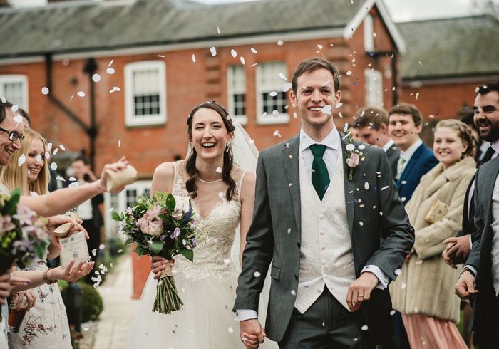 wedding-of-the-week-norfolk-mead-norwich-12
