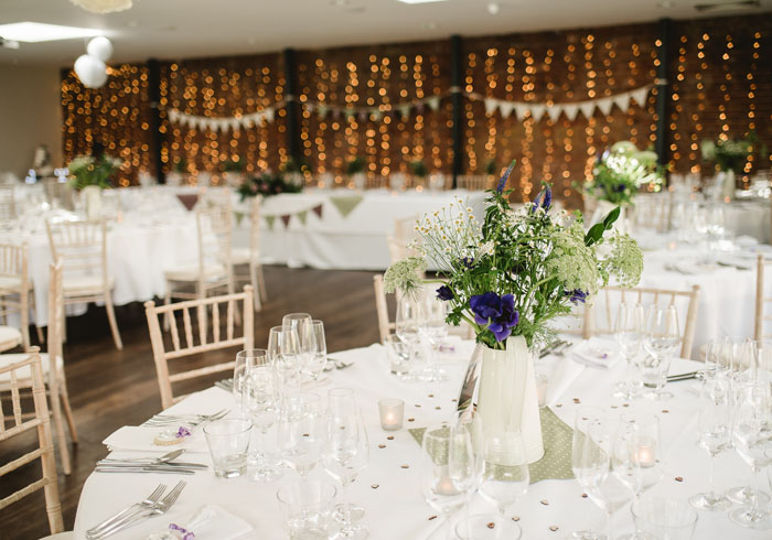 wedding-of-the-week-norfolk-mead-norwich-14