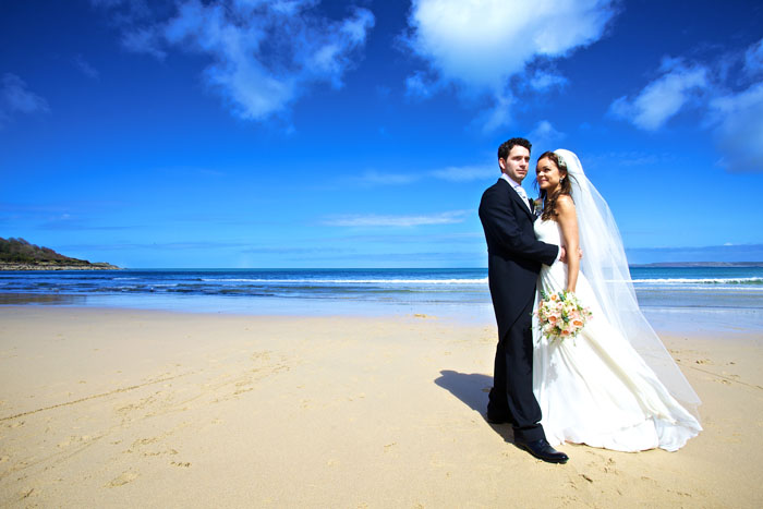10-coastal-wedding-venues-in-the-south-west-1