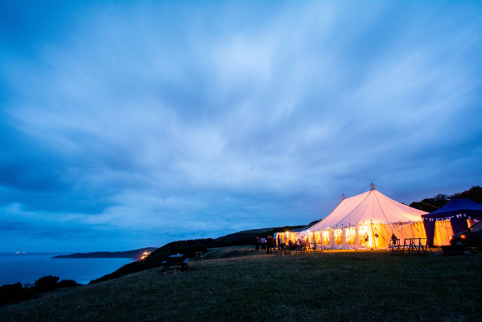 10-coastal-wedding-venues-in-the-south-west-3