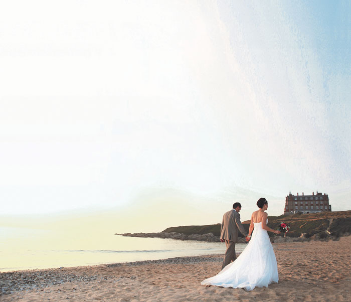 10-coastal-wedding-venues-in-the-south-west-4