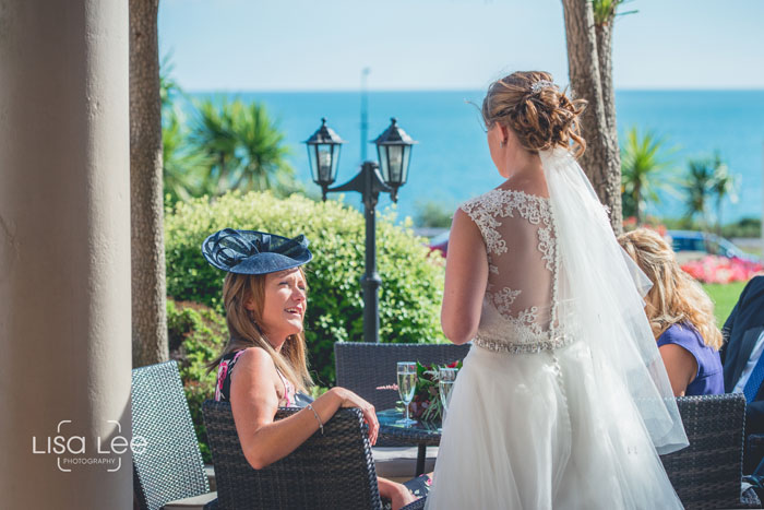 10-coastal-wedding-venues-in-the-south-west-5