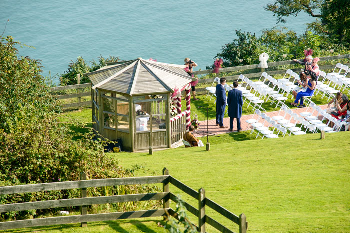 10-coastal-wedding-venues-in-the-south-west-8