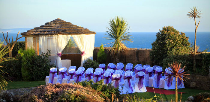 10-coastal-wedding-venues-in-the-south-west-9