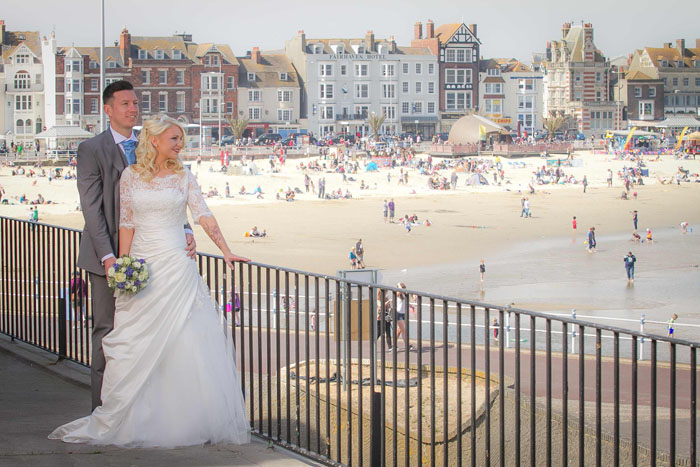 10-coastal-wedding-venues-in-the-south-west-10