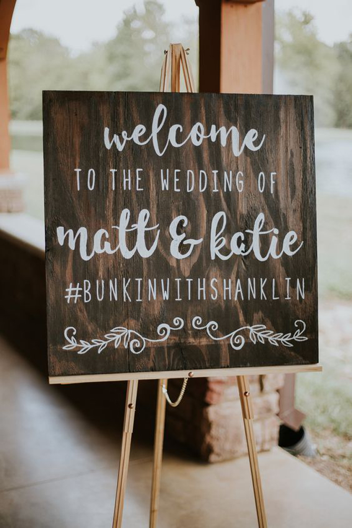 six-ways-to-make-your-wedding-more-personal-4