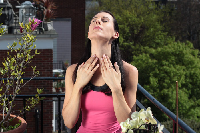 facial-yoga-exercises-for-the-bride-to-be-3