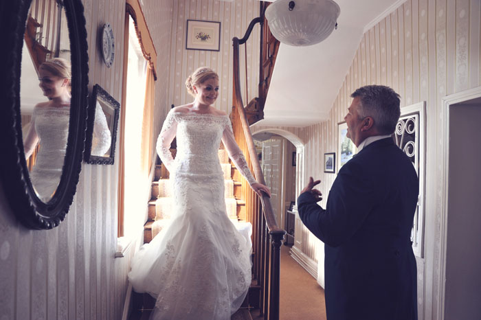 wedding-of-the-week-weston-park-shifnal-shropshire-6