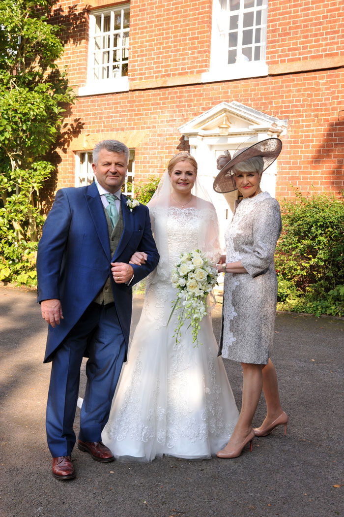 wedding-of-the-week-weston-park-shifnal-shropshire-7