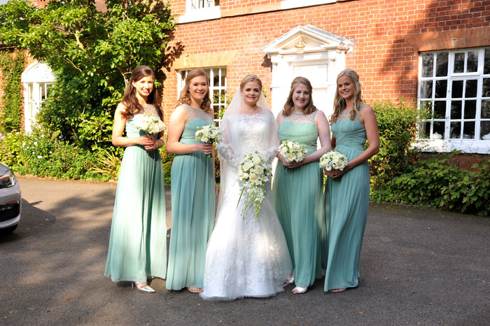 wedding-of-the-week-weston-park-shifnal-shropshire-8