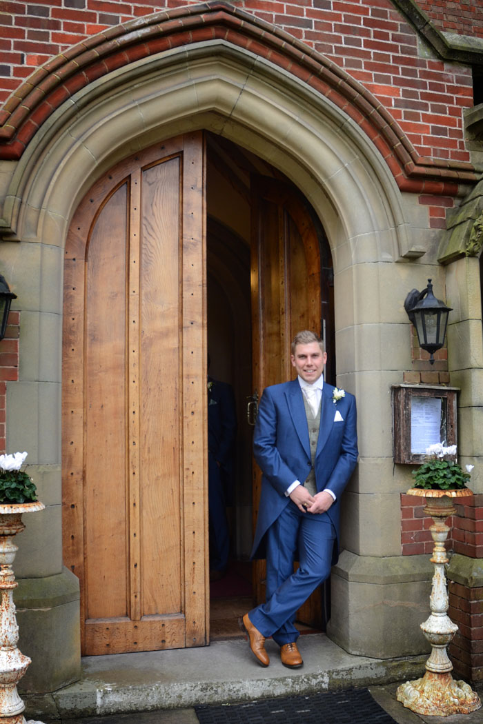 wedding-of-the-week-weston-park-shifnal-shropshire-9
