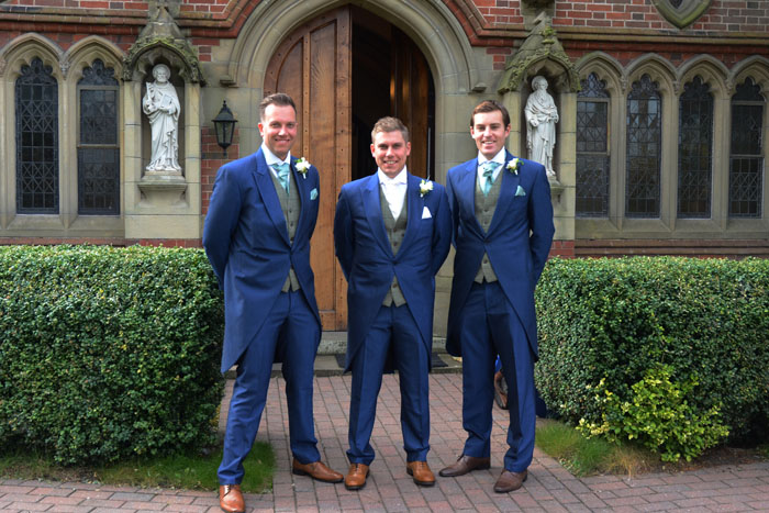 wedding-of-the-week-weston-park-shifnal-shropshire-10