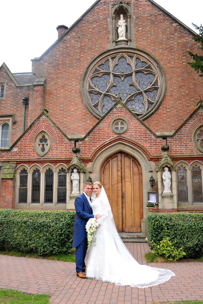wedding-of-the-week-weston-park-shifnal-shropshire-12