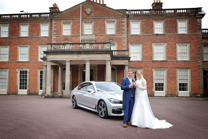 wedding-of-the-week-weston-park-shifnal-shropshire-13