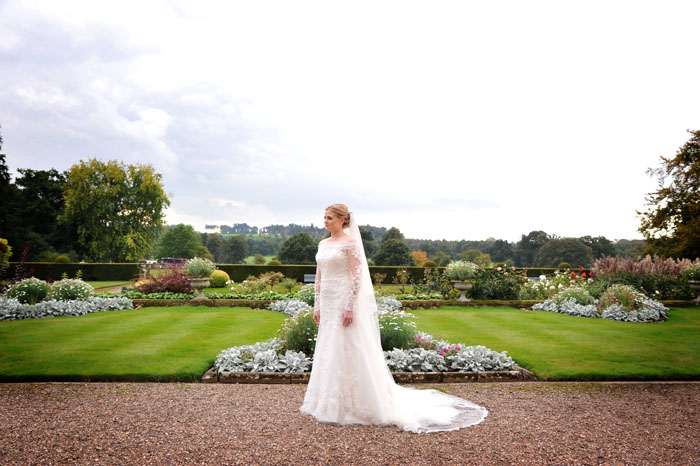 wedding-of-the-week-weston-park-shifnal-shropshire-15