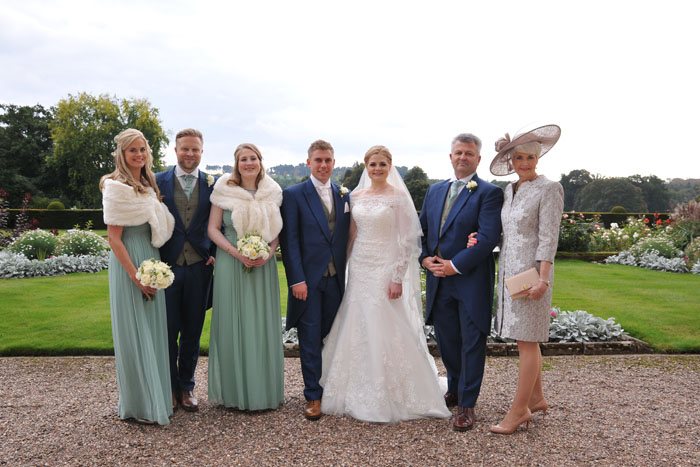 wedding-of-the-week-weston-park-shifnal-shropshire-16