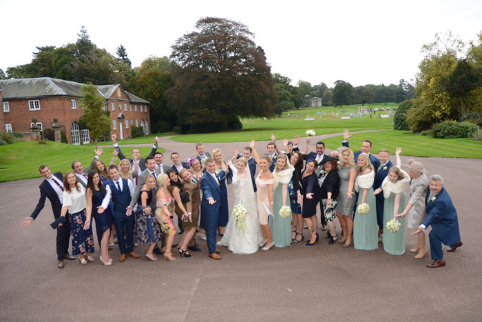 wedding-of-the-week-weston-park-shifnal-shropshire-17