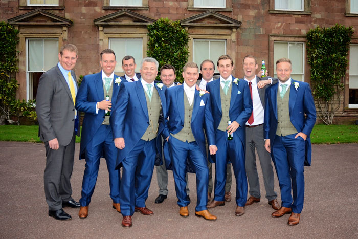 wedding-of-the-week-weston-park-shifnal-shropshire-18