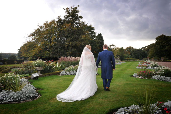 wedding-of-the-week-weston-park-shifnal-shropshire-19