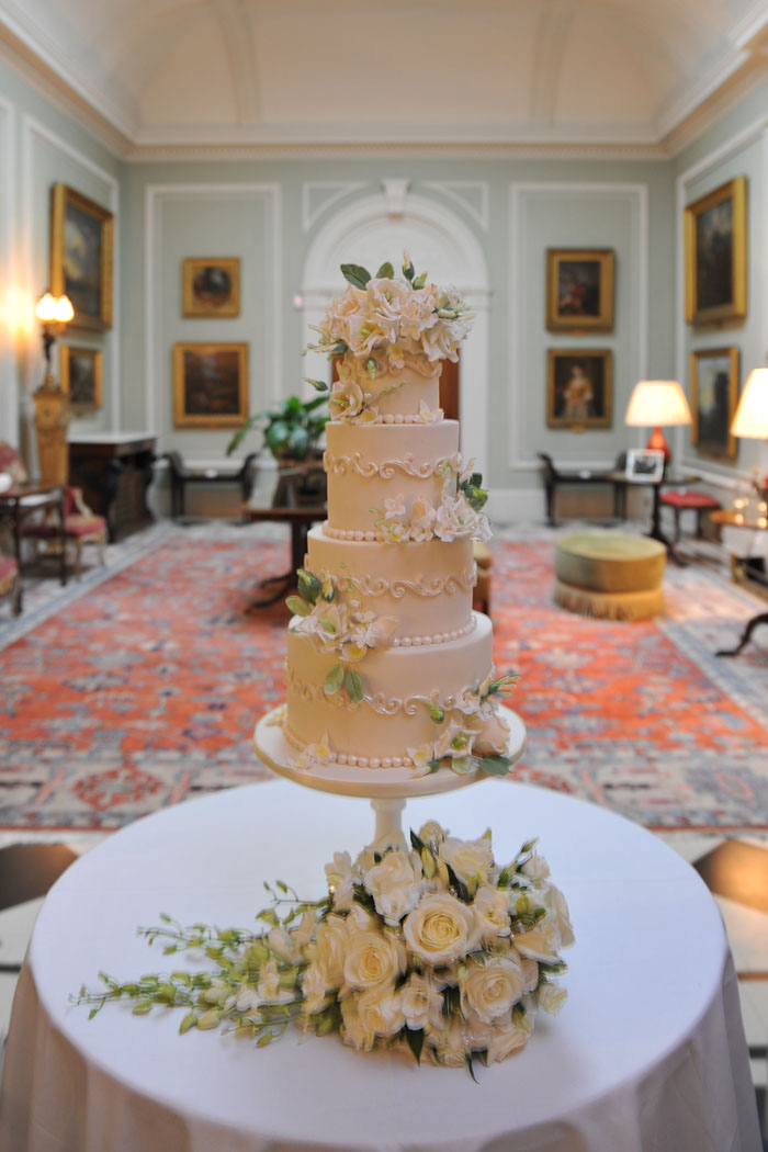 wedding-of-the-week-weston-park-shifnal-shropshire-23