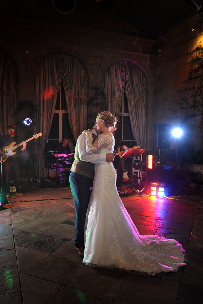 wedding-of-the-week-weston-park-shifnal-shropshire-24