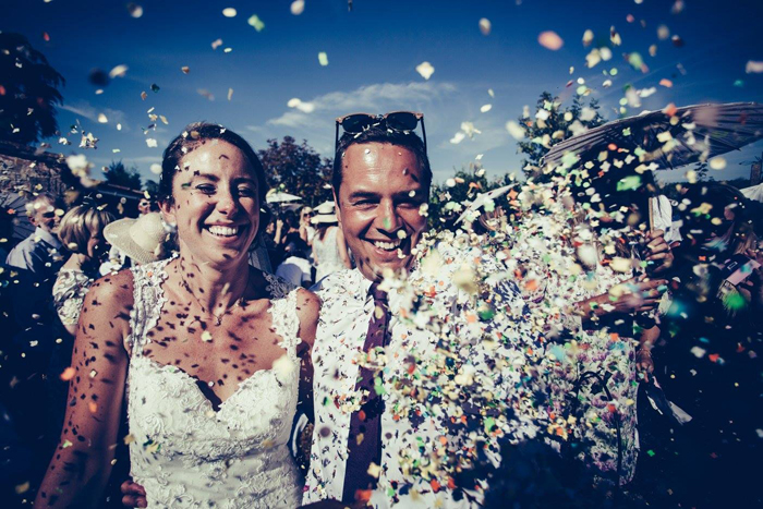 10-must-have-wedding-photos-15