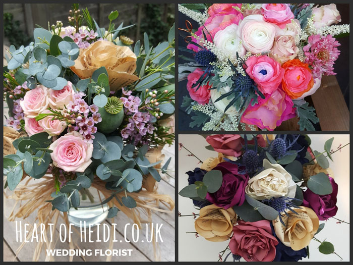 wedding-flower-trends-for-2017-from-norfolk-florists-5