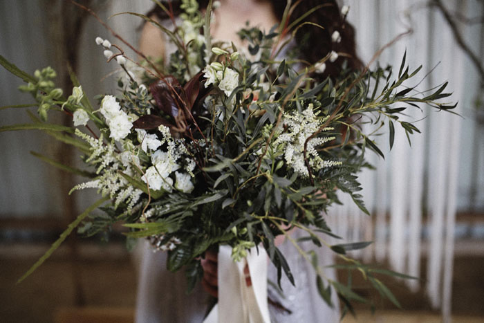 wedding-flower-trends-for-2017-from-norfolk-florists-6