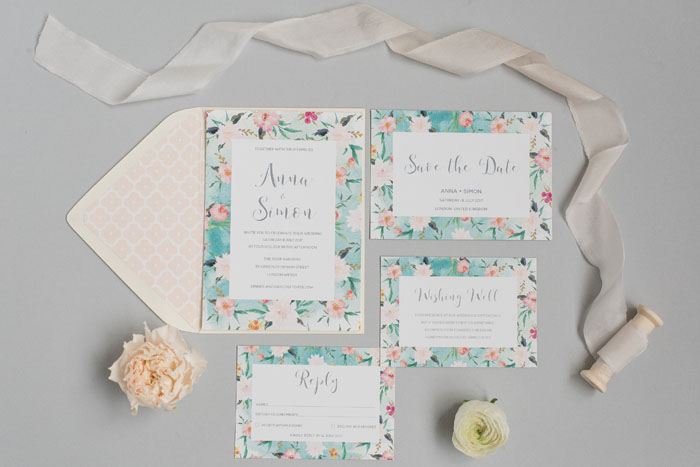 wedding-stationery-designs-with-bold-themes-2