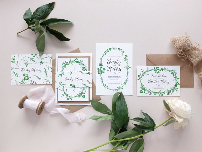 wedding-stationery-designs-with-bold-themes-6