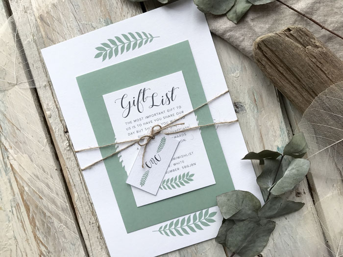 wedding-stationery-designs-with-bold-themes-7