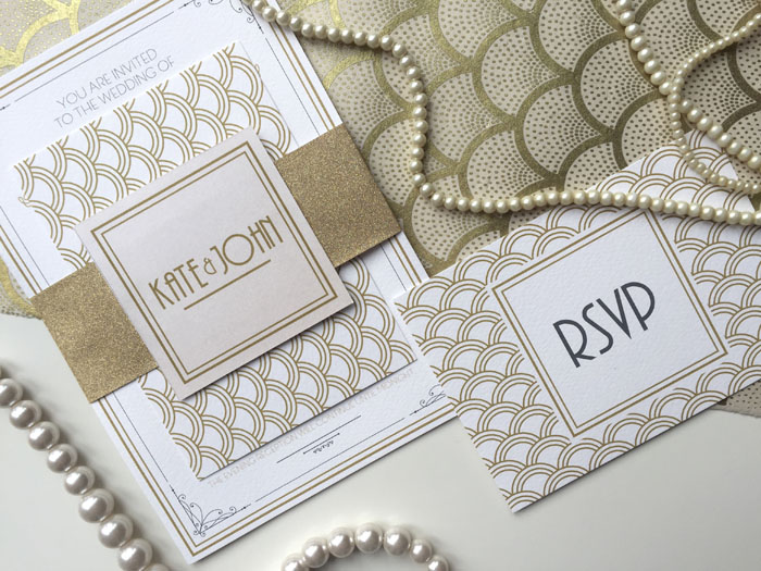 wedding-stationery-designs-with-bold-themes-9