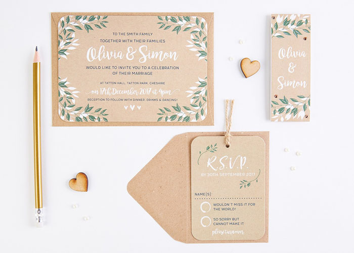 wedding-stationery-designs-with-bold-themes-10