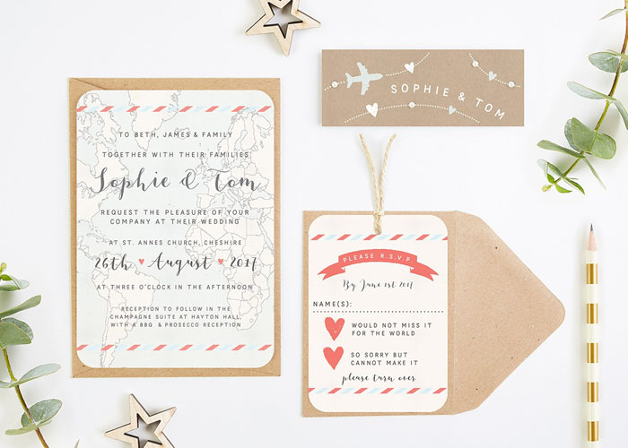 wedding-stationery-designs-with-bold-themes-11