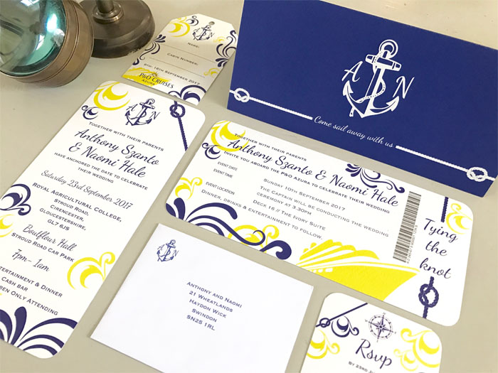 wedding-stationery-designs-with-bold-themes-12
